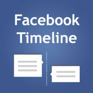 Facebook Timeline - What Brands Need to Know (Photo)